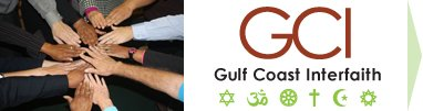 Gulf Coast Interfaith